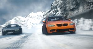 EA vil lage Need for Speed-film