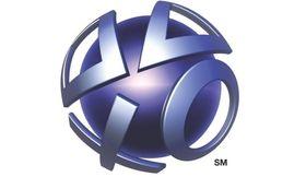 Hva blir fremtiden for PlayStation Network?