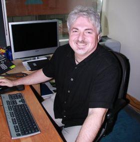 Dave Fracchia vier en time av sin tid på fredag, for å svare på våre leseres spørsmål om Prototype 2.