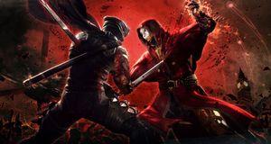 Anmeldelse: Ninja Gaiden 3