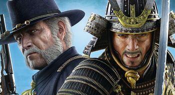 Test: Total War: Shogun 2: Fall of the Samurai