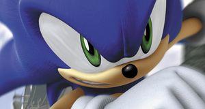 Sega sliter med økonomien