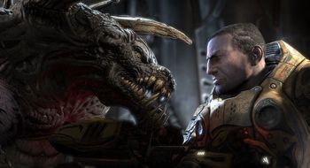 FBI sikrer seg Unreal Engine 3-lisens