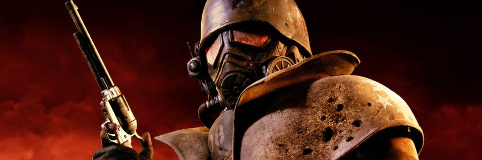 Fallout: New Vegas blir større