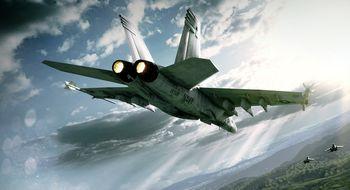 – Battlefield 3 selger PC-deler for milliarder