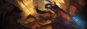 100 lesere fikk Diablo III-tilgang