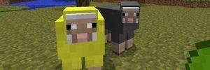 Minecraft er «ferdig»