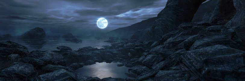 Dear Esther får Steam-utgivelse