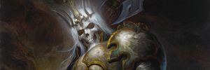 Diablo III har fått et slags slippvindu