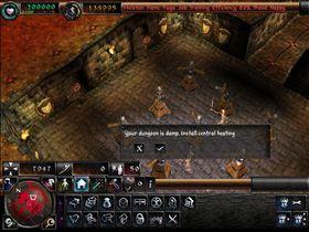 Slike spill lagde Molyneux i gamledager.