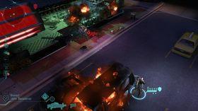 Sånn ser et Firaxis-spill ut i 2012.