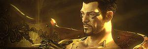 Deus Ex får nytt innhold