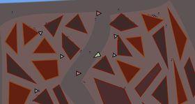 Flatland: Fallen Angle (PC).