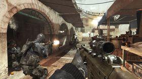Modern Warfare 3 var underholdningsbransjens største lansering målt i kroner og øre. Samtidig er det et uvisjonært og selvtilfreds spill.