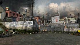 Akkurat dette bildet ser jo nesten litt Half-Life-aktig ut.