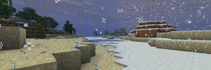 Minecraft får lanseringsdato