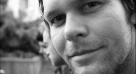 Lead Designer Martin Bruusgaard. (Bilde: Funcom)