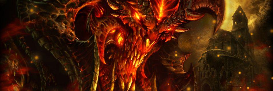 REFLEKSJON: Refleksjon: Når vår indre demon utfordres