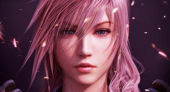 Test: Final Fantasy XIII-2