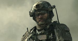 Anmeldelse: Call of Duty: Modern Warfare 3