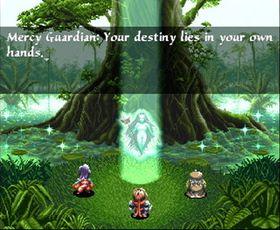 Arc the Lad (PS3 og PSP).