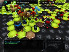 Battlemass (PC).