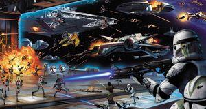 Star Wars kan gjøre skytespill-comeback
