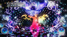 Rythm Party (Xbox 360).