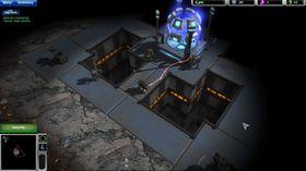 Star Prospector (PC)