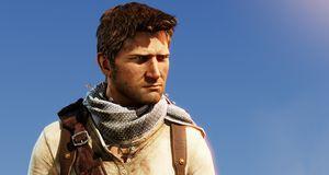 Hva skal Naughty Dog med millioner av polygoner?