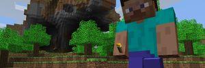 Intervju: Minecraft og fremtiden