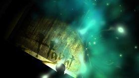 Haunt (Xbox 360).