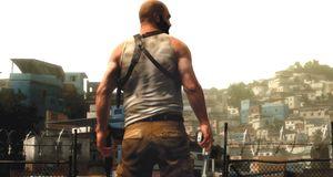 Ny utsettelse for Max Payne 3