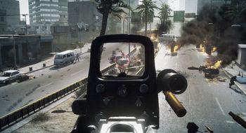 DICE jakter på Battlefield 3-juksere