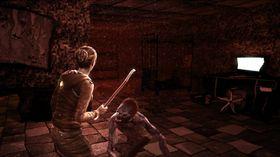 Amy (PS3 og Xbox 360).