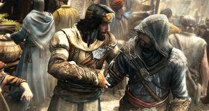 Ubisofts satser på oppfølgere