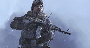 Fjerner spill etter terror