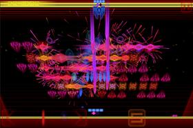 Super Crossfire (PC og Mac).