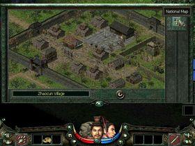 De mange byene i spillet tar lang tid å utforske.