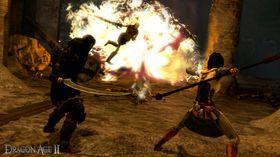 Kan vi se frem til et mer åpent Dragon Age?