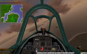Dogfights 2012 (PC)