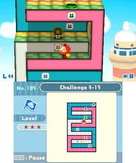 Pullblox (3DS)