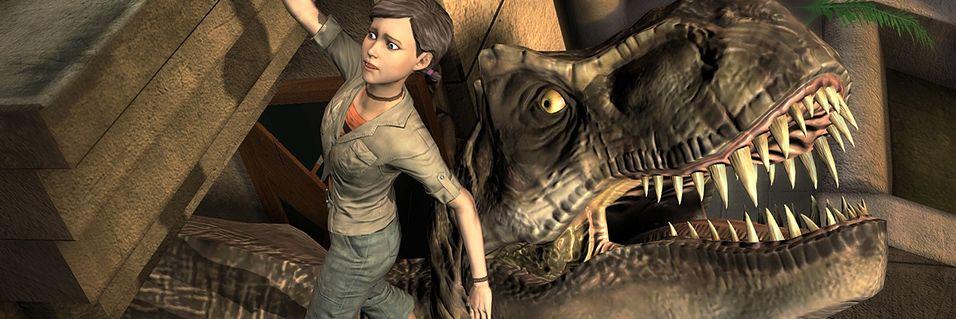 Telltale innrømmer juks på Metacritic