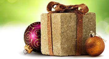 Julekalender 2011 – luke 12