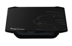 Roccat Alumnic Double-Sided Gaming Mousepad.