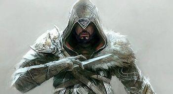 Hvor og når bør neste Assassin's Creed finne sted?