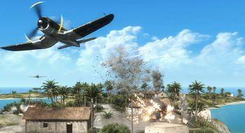 EA vil holde Battlefield 3-løfte