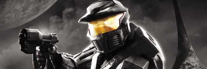 ANMELDELSE: Halo: Combat Evolved Anniversary