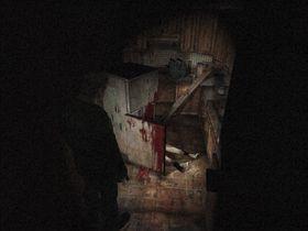 Silent Hill 2 er en klassiker.