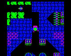 Bildene av dette BBC-spillet er hentet fra Wikipedia.